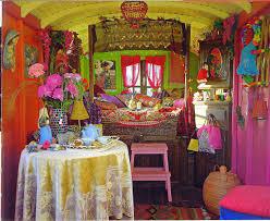 Boho Gypsy Home Decor by Bohemian Bedroom Furniture Gypsy Decor Shop Store Room Ideas Home