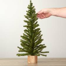 artificial pine tree trees and toppers and