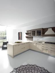 the kitchen collection 33 best contemporary kitchen cabinets projects images on