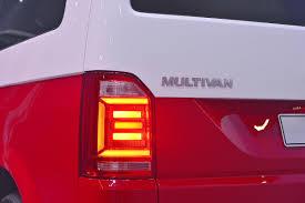 vw led tail lights genuine volkswagen oem retrofit kit cherry red led tail lights