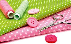 couture accessoire cuisine customisation d accessoires de cuisine atelier c sarthe