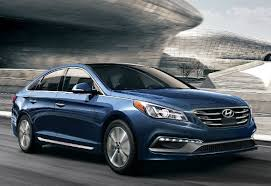 best hyundai black friday deals 2016 in houston best new car deals october 2017 carsdirect