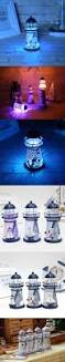 Marine Home Decor The 25 Best Led Lighthouse Ideas On Pinterest Diy Light House