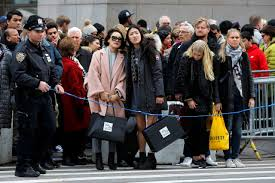 forever 21 black friday black friday madness