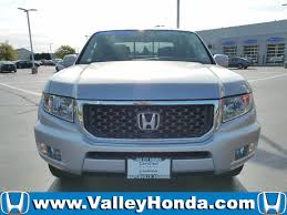 lexus of naperville service department certified pre owned 2013 honda ridgeline rtl crew cab pickup in
