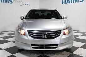used honda accord 2012 2012 used honda accord sedan 4dr i4 automatic se at haims motors