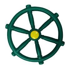 Pirate Ship Backyard Playset by Swing N Slide Playsets Pirates Ship Steering Wheel Tb 1524 The