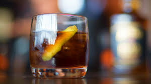 black russian cocktail whiskey specialist matt jones u0027s favourite fall cocktail recipes