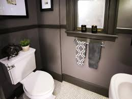 5 home renovation tips from are you a rehab addict check out 5 design curtis never