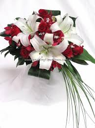wedding flowers perth 11 best perth wedding flowers by willetton wedding flowers images