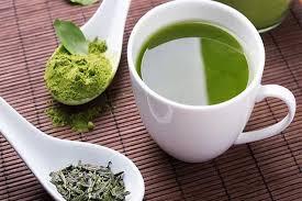 Teh Hijau efek sing konsumsi teh hijau secara berlebihan