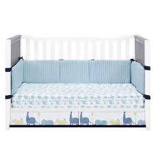 Convertible Cribs Canada by Baby Relax Aaden 3 In 1 Convertible Crib Dorel Canada Babies