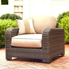Lounge Chairs For Patio Home Depot Garden Table Garden Furniture Chairs Best Lounge Garden