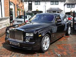 rolls royce phantom engine rolls royce phantom surrey near london hampshire sussex