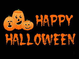 halloween graphics free free download halloween wallpapers to make your pc more halloween