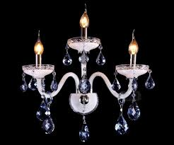 Vase Wall Sconce Compare Prices On Vase Wall Sconce Online Shopping Buy Low Price