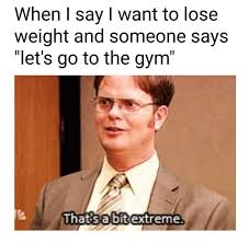 Extreme Memes - going on vacation memes part 2 mutually