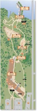 colony mall map jamestown settlement jamestown settlement map directions