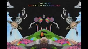 download mp3 coldplay adventure of a lifetime the adventure of a lifetime coldplay download