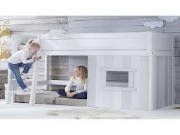 alinea cuisine enfant lit alinea lit enfant élégant cuisine lit enfant vente de lit