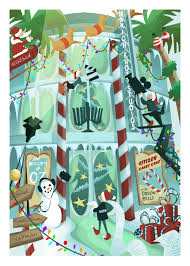 holiday design backgrounds happy 6 loversiq