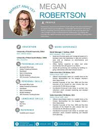 Template For A Resume Microsoft Word 15 Free Resume Templates For Microsoft Word Resume Template