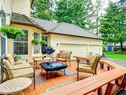 exterior home renovations oakland wayne butler nj marcello u0027s