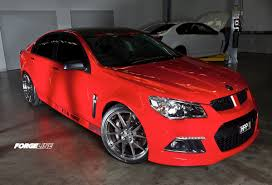 holden car truck harrop engineering u0027s 2014 holden vf r8 cars pinterest wheels
