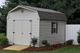 Gambrel Style House by Gambrel Roof Shed Vs Gable Roof Shed Which Design Is Best For You