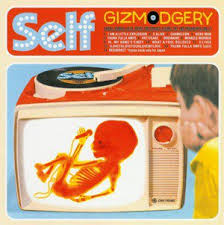 self ornament crime lyrics and tracklist genius