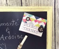 st hane bureau 15 best chalkboard tableau à la craie images on chalk