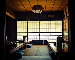 traditional japanese tea house amazake chaya people have u2026 flickr