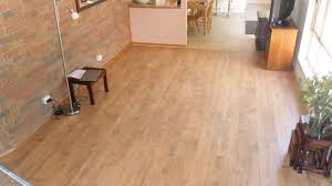 Piano Finish Laminate Flooring Classica Xxl Laminate Flooring Venice Classica Xxl Laminate