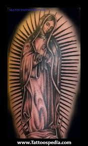 78 best catholic tattoos images on pinterest catholic tattoos