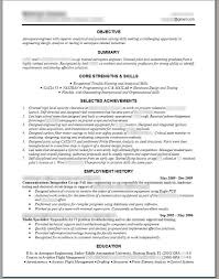 Best Resume Format For Civil Engineers Freshers by Civil Engineering Technologist Resume Free Resume Example And