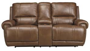 Leather Recliner Sofa And Loveseat Sofas Awesome Leather Loveseat Recliner Grey Leather Reclining