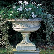 planters marvellous garden urns garden urns urn planter ideas
