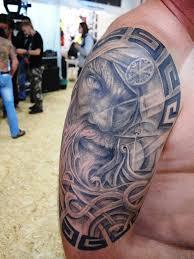 slavic inspired tattoo designs u2013 slavorum
