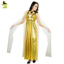 online shop adults egyptian pharaoh costumes queen egyptian