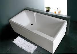 Size Bathtub How Big Is A Standard Bathtub 18 Photos Of The Bathroom Tub Tile