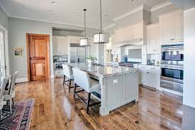 Kitchen Design Mistakes by Top Common Kitchen Layout Mistakes To Avoid When Remodeling