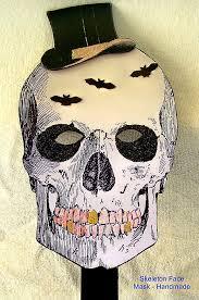 184 craft halloween images happy halloween