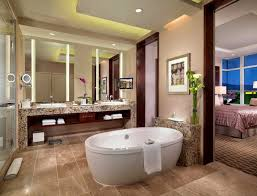 award winning bathroom designs bathrooms design luxury bathroom designs photos how to choose