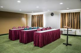 Comfort Inn Marysville Ca Marysville Oh Hotel Comfort Inn Official Site