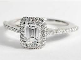 neil emerald cut engagement rings i won t say yes to anything less neil engagement rings
