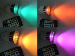 par20 par30 par38 led e27 bulbs