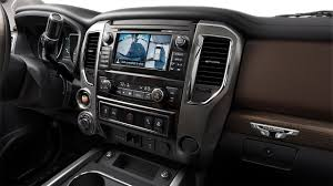 nissan titan lease specials 2017 nissan titan xd special lease deals hudson valley ny