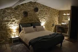 chambres d h es en provence pas cher lavand ange spa chambres d hôtes à sarrians vaucluse