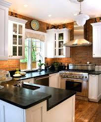 warm under cabinet lighting glass shelf lighting ideas amazon under cabinet battery operated