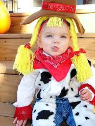 easy diy ideas for kids u0027 halloween costumes
